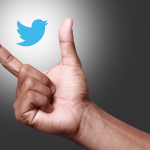 Tips For Getting The Most Out Of Twitter Advertisement