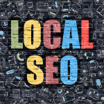 Major Features of Local SEO