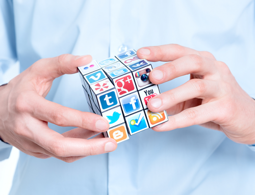 The Rise of Influencer Marketing and how it can help your business
