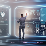 Understanding 'Big Data' and How it Can Help Your Business