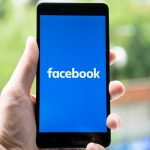 What's the Buzz with Facebook Retargeting?